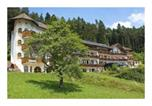 Hôtel 4 étoiles Freudenstadt - Landhotel Basler Hof-1