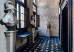 Location vacances Sarzana - La Foresteria di Palazzo Picedi Benettini-4