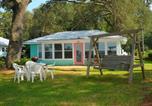 Location vacances Atmore - Harts Cottage-2