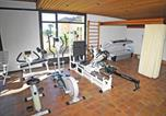 Location vacances Orselina - Residenza Montana Lago App 8383-4