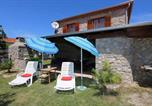 Location vacances Dobrinj - Holiday home in Dobrinj/Insel Krk 27652-3