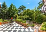 Location vacances Katoomba - Winston Cottage-4