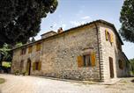 Location vacances Radda in Chianti - Vistarenni Cottage-2