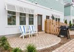 Location vacances Virginia Beach - 412a The Inlet House-3