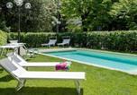 Location vacances Ponte Buggianese - Ev-Emma233 - Villa Lilli 8-3