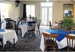 Location vacances Llangollen - Glyn Valley Hotel-3