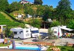 Camping Ankaran - Camping Saksida-4