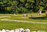 Location vacances  Ariège - Cazaleres Villa 25-4