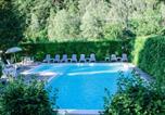 Location vacances  Province de Coni - Villa Piemonte-2