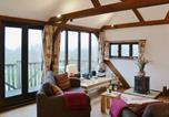 Location vacances Hartfield - Stonehouse Farm Cottage-2