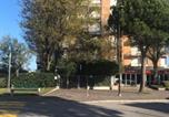 Location vacances  Province de Ravenne - Residence Adriatico-3