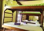 Hôtel Philippines - Elternative Hostel-4