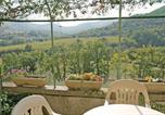 Location vacances Le Teil - Holiday home Saint Thome 27 with Outdoor Swimmingpool-4