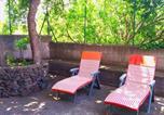 Location vacances Adrano - Bellavistavacanze-4