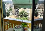 Location vacances Nice - Aah! 'Holiday on Nice' Apart-1