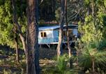 Location vacances Hobart - Free Spirit Pods-3