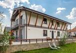 Hôtel Nitra - Ubytovanie Agate-3
