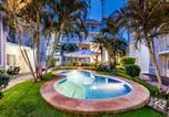 Location vacances Tamarindo - Sea La Vie Suites - Costa Rica-2