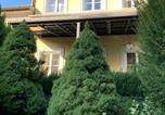Location vacances Wiener Neustadt - Bed & Pool-4