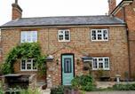 Hôtel Cranfield - Woodleys - The Cottage-1