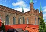 Hôtel Gdańsk - Stay Inn Hotel-3
