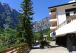Location vacances Albinen - Apartment Ringstrasse (Utoring).31-4