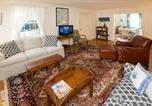 Location vacances Virginia Beach - 53rd Street Retreat Home-2