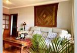 Location vacances Chiclana de la Frontera - Villa Chiclana Tropical-3