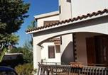 Location vacances  Province d'Agrigente - Villa Celentano-1
