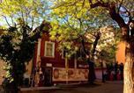 Location vacances Legénd - Eszterhazy Guesthouse-1