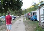 Villages vacances Ardèche - Vivacamp Le Mas de Champel-4