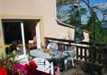 Location vacances Thurins - House Les chaillées-1