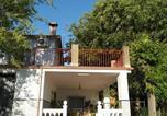 Location vacances Andújar - La Isabelita-1