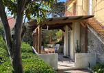 Location vacances Santa-Maria-di-Lota - Un jardin dans la ville-4