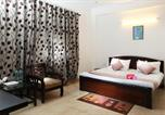 Location vacances Noida - Oyo Rooms Noida Electronic City-2