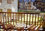 Location vacances Benasque - Vall Benas 7 muy soleado con piscina-2