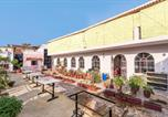 Location vacances Jaipur - 1 Br Guest house in Jalupura, Jaipur (Ea9c), by Guesthouser-1