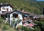 Location vacances Rimella - Locazione Turistica Ardene - Mcg451-4