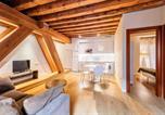 Location vacances  Province de Tolède - Apartamentos Santa Fe-2