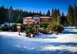 Location vacances Pec pod Sněžkou - Horská chata Milíře-4