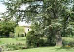 Location vacances Valaurie - Maison De Vacances - Les Granges Gontardes-1