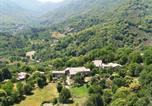 Location vacances Joannas - Le Mas De La Siffleuse-1