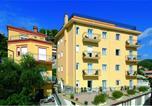 Hôtel Laigueglia - Hotel Tritone-1