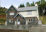 Location vacances Ambleside - Cunsey Lodge-3