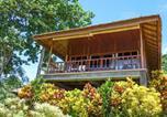 Location vacances Tomohon - Bunaken Oasis Dive Resort and Spa-3