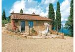 Location vacances Figline Valdarno - Casa Al Vento 2-1