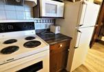 Location vacances Penticton - Apex Mountain Inn Suite 321-322 Condo-3
