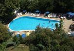 Hôtel Bulgarie - Vezhen Hotel-1