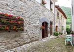 Location vacances Roncal - Casa Rural juaningratxi-3