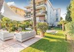 Location vacances Desenzano del Garda - Casa Romantica